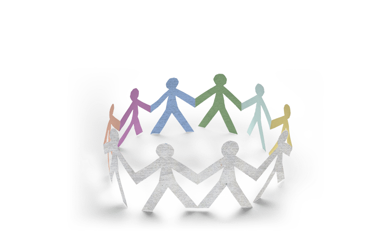 Renginiai įmonėms - patyrimų pedagogika