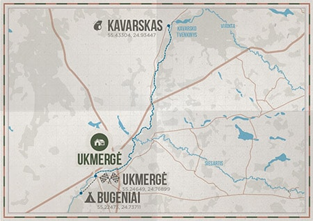 2.4_Kavarsakas-Ukmerge_Baidares-Sventoji_Nuotykiuturizmas.lt