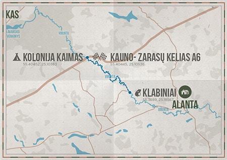 3.3_Klabiniai_A6_Kaunas-Zarasai_Baidares-Virinta_Nuotykiuturizmas.lt