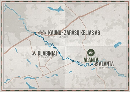 3.4_Alanta_A6_Kaunas-Zarasai_Baidares-Virinta_Nuotykiuturizmas.lt