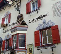 Bavarija, Vokietija